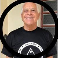 Paulo Centeno Ribeiro (In memoriam)